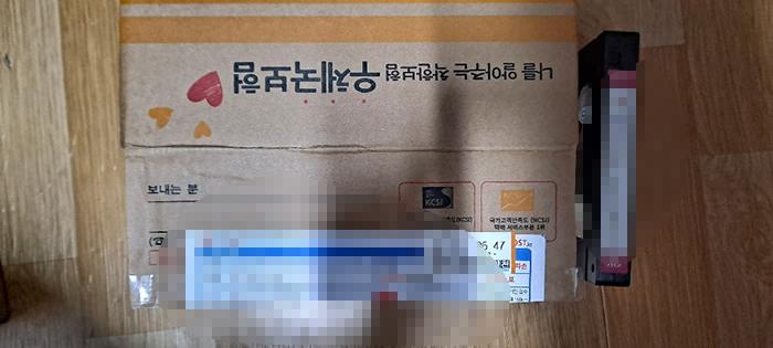 김수화.jpg